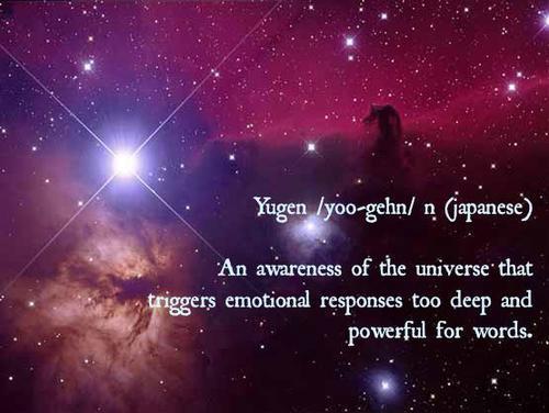 Miti - yuugen e l'universo yugen (6)