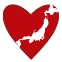 Kanji del 1° anno (80字)