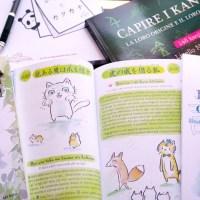 100 Proverbi Giapponesi