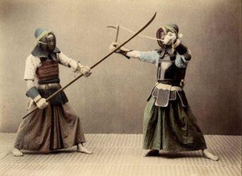 real-life-samurai-28