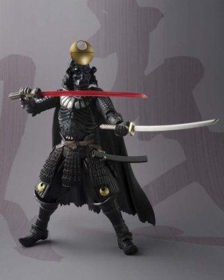 Star wars - Darth Vader (2)