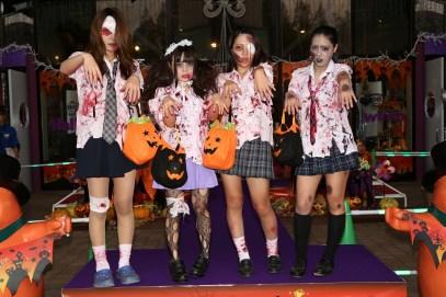 Halloween (31)