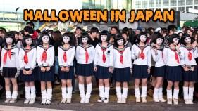 Halloween (37)