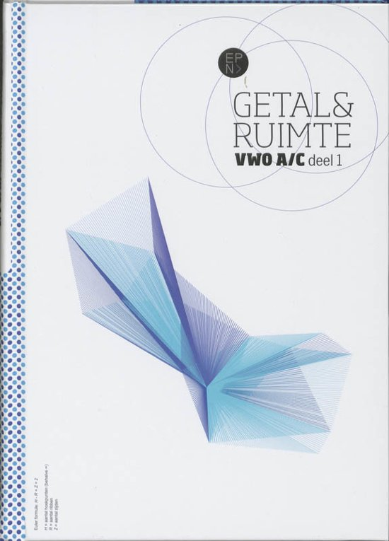 Getal-en-Ruimte-VWO-AC-Deel-1