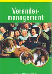 Goedkope studieboeken