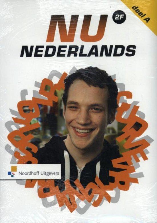 Nu Nederlands