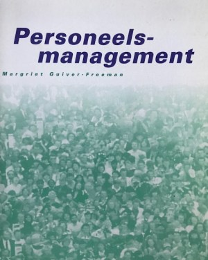 Personeelsmanagement