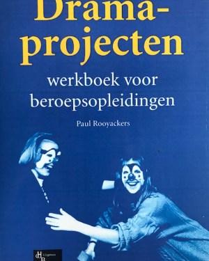 Dramaprojecten
