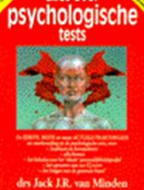 Alles over psychologische tests