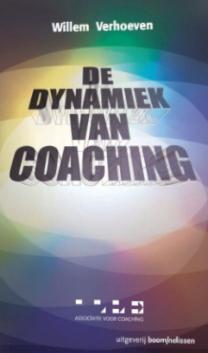 De dynamiek van coachen
