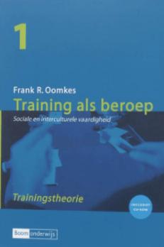 Training als beroep