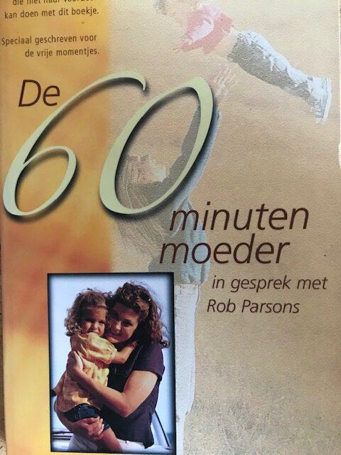 De 60 minuten moeder