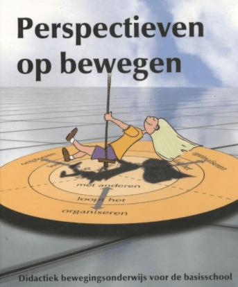 Perspectieven op bewegen