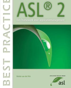 Asl 2 - Een Framework Voor Applicatiemanagement