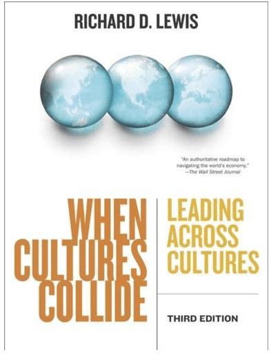 When Cultures Collide Leading Across Cultures