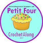 PetitfoursCAL2017 Grietjekarwietje klein