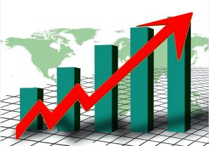 PDB, PDRB, dan Pertumbuhan Ekonomi