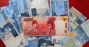 Jumlah Uang Beredar : Pengertian dan cara menghitung Jumlah Uang Beredar