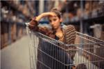 BARANG PUBLIK (Public Goods) dan Barang Swasta