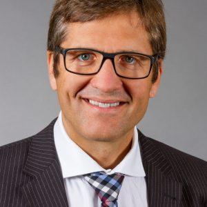 Prof. Dr. Pilhofer