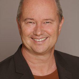 Stefan Georg