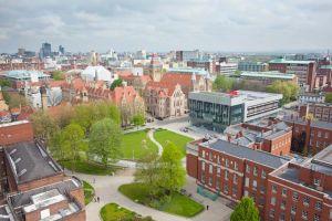 Manchester (7)