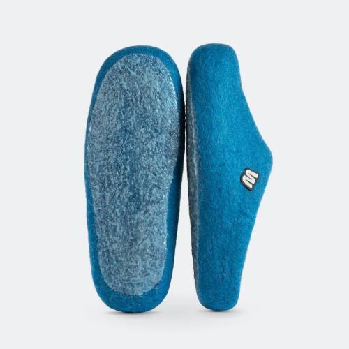 blue-felt-slippers-woolig