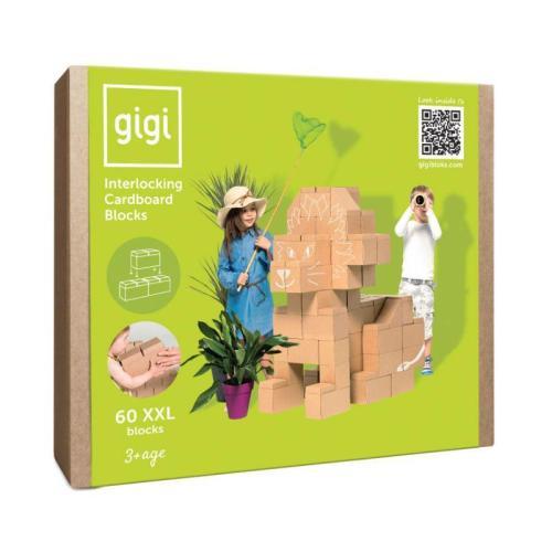 cardboard-building-blocks-medium-set