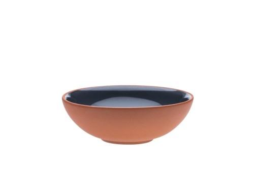 clay-bowl-grey-vaidava-ceramics