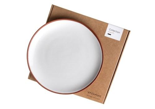 natural-clay-dinner-plate-large-box-vaidava-ceramics