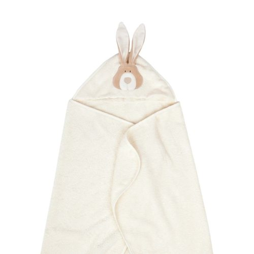 organic-baby-bath-towel-bunny-big
