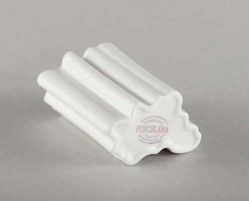 piebalgas-porcelana-fabrika-inesis