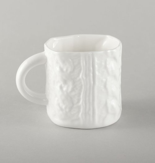 porcelana-maza-adita-kruze