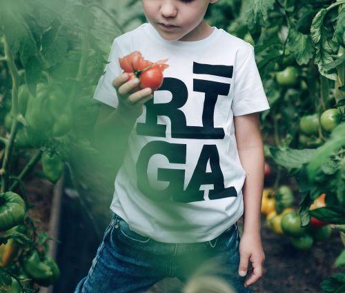 riga-krekls-berniem-balts