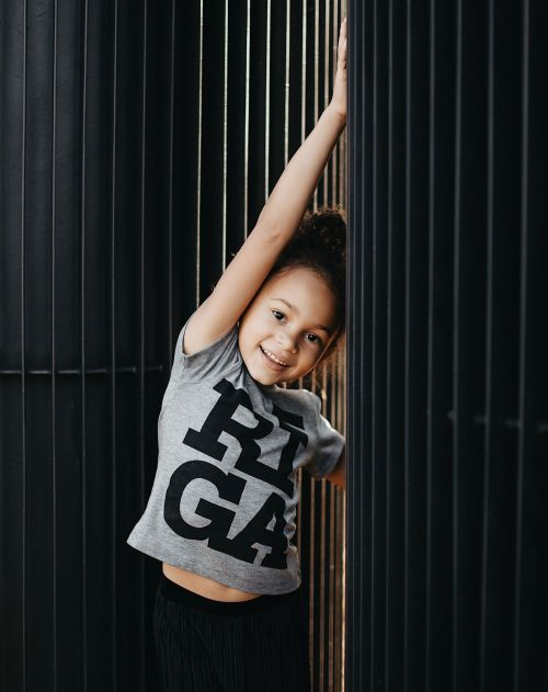 riga-shirt-kids-grey
