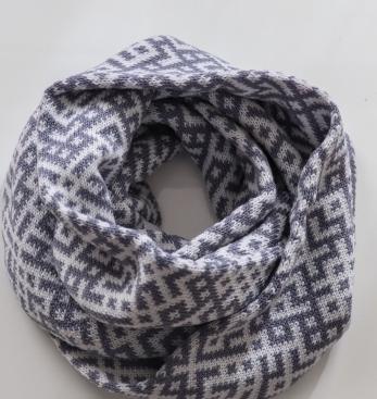 scarf_grey