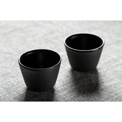 espresso-kruzisu-komplekts-vaidava-ceramics