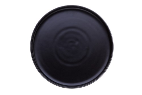 large-plate-black-ceramics