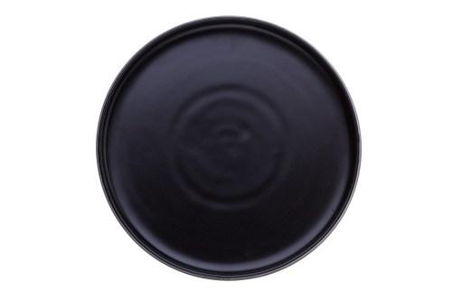 large-plate-black-ceramics