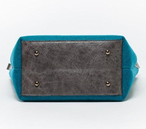 casual-felt-handbag-back