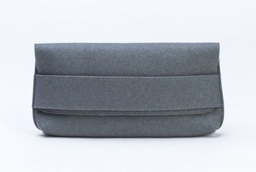 cluth-felt-bag-grey