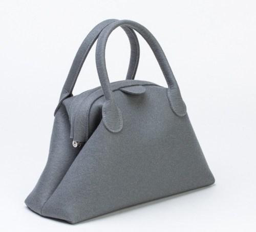 felt-bag-trapeze-grey