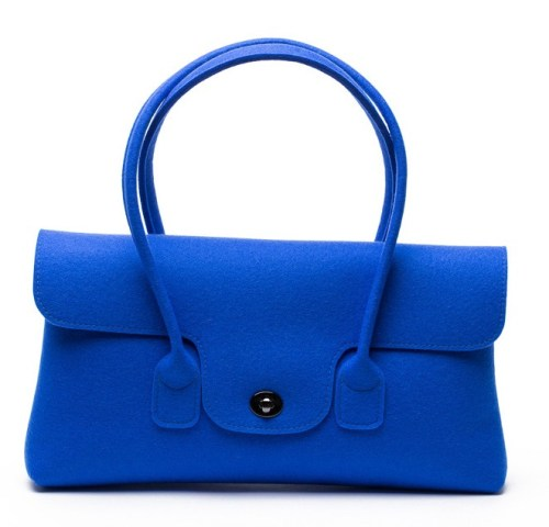 nifty-felt-handbag-blue