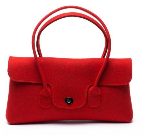nifty-felt-handbag-red