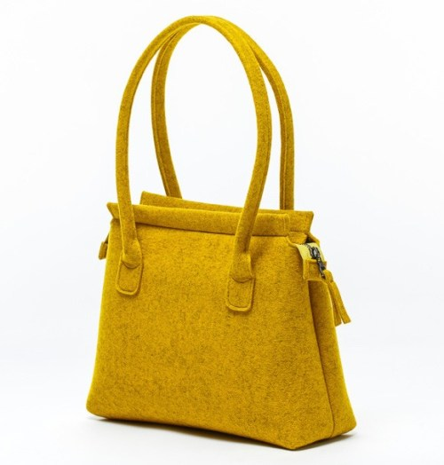office-bag-felt-mustard