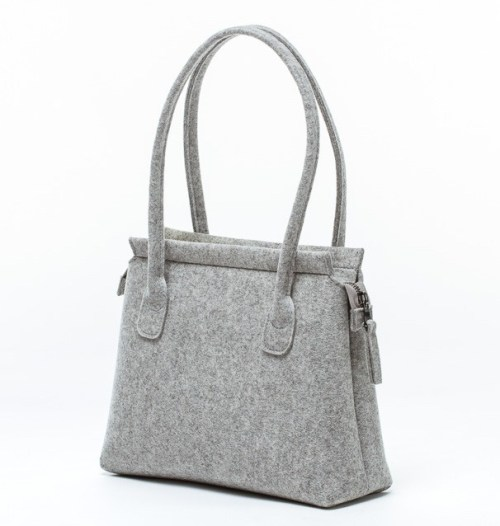 office-felt-handbag-light-motted