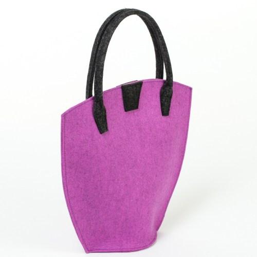 rounded-handbag-felt-malva
