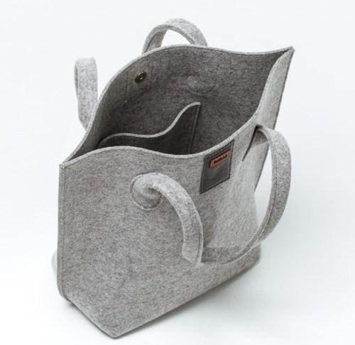 simply-felt-bag-light-motted-grey