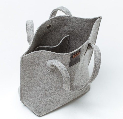 simply-felt-bag-light-motted-grey