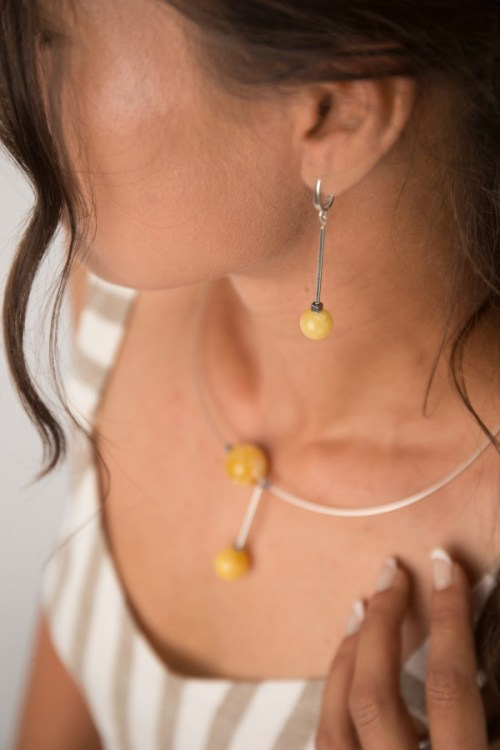 design-amber-earrings-sun-drops-no5